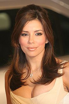 Eva Longoria is gearing up to direct a short-film. The star is being mentored by mega-director Ron Howard. Longoria is using photographs from real people for inspiration. Find out more here.
