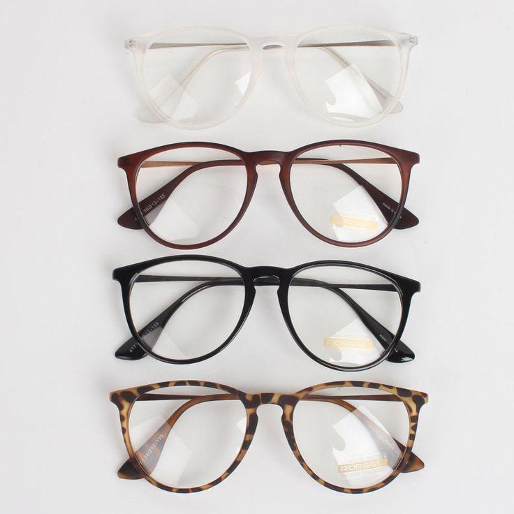 Nuevo Hombre Mujer Unisex Nerd Geek Gafas Lente Transparente Retro Wayfarer Gafas | Ropa, calzado y accesorios, Accesorios para mujer, Lentes de sol y de moda | eBay!