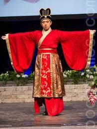 kore geleneksel erkek kıyafetleri - Google'da Ara