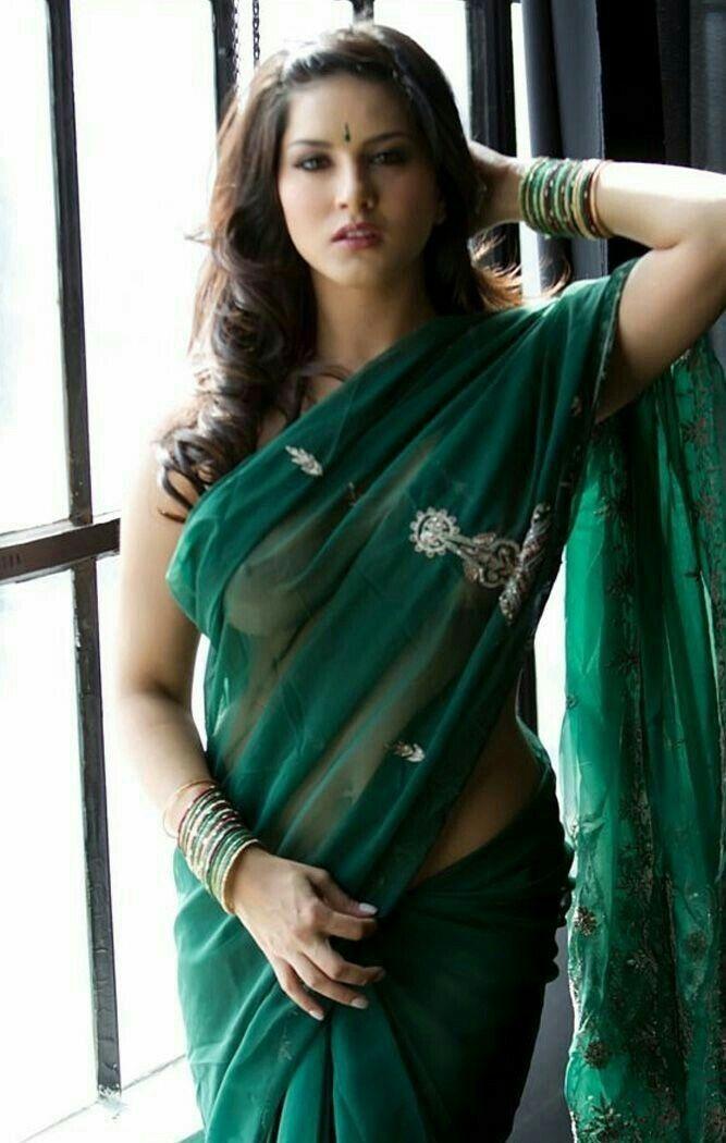 Sex indian bhabi