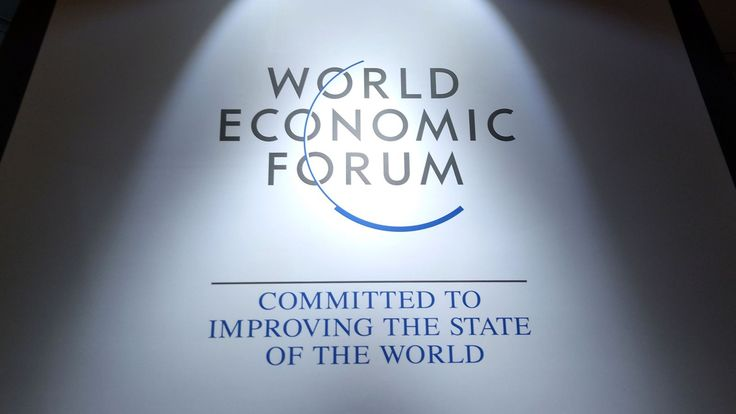A Timeline Of The World Economic Forum      The World Economic Forum, held every year in Davos, Switzerland, brings together hundreds of the planet's most powerful political leaders, economists, and thinkers to discuss pressing world issues. The Onion looks back at the most important moments in the WEF's 47-year history. https://www.theonion.com/a-timeline-of-the-world-economic-forum-1822331124?utm_campaign=crowdfire&utm_content=crowdfire&utm_medium=social&utm_source=pinterest