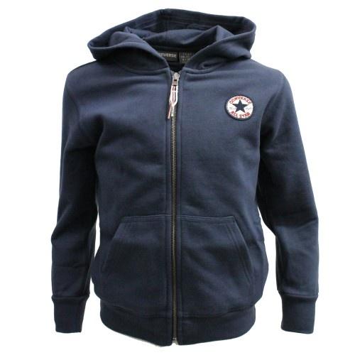 how to wear navy hoodie reddit