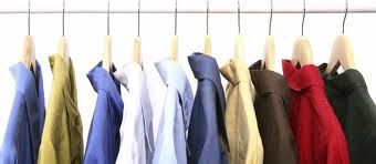 Drycleaner's Automation Software to manage order booking,delivery with tag printing to track any item in stock.Software controls stock and delivered stock integrated with financial accounts.