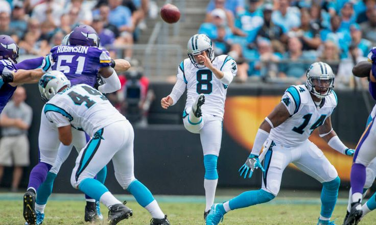 Cardinals sign Andy Lee = The Arizona Cardinals have officially signed punter Andy Lee while electing to release fellow punter Matt Wile, the team announced on Monday afternoon. Lee spent the 2016 season with the Carolina Panthers after being traded from.....
