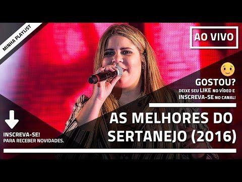 Site: www.ouvirsertanejo.net Facebook: Ouvir Sertanejo