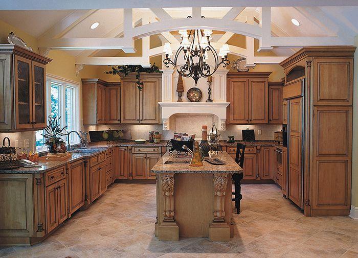 117 Best Shiloh Cabinets Images On Pinterest Kitchen