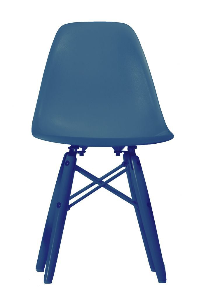 Maeve Side Chair