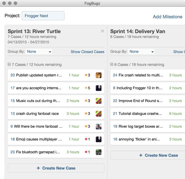 Best Enterprise Application  Lifecycle Management Images On