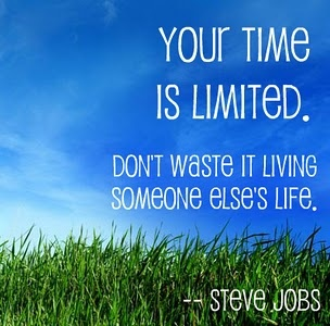 Steve Jobs: Words Of Wisdom, Remember This, Daily Reminder, Stevejob, True Words, Street Signs, Inspiration Quotes, Steve Job, Wonder Life