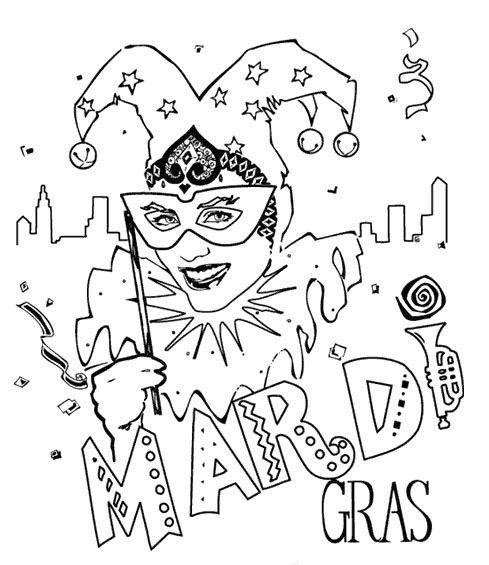 105 besten mardi gras work float Bilder auf Pinterest ...
