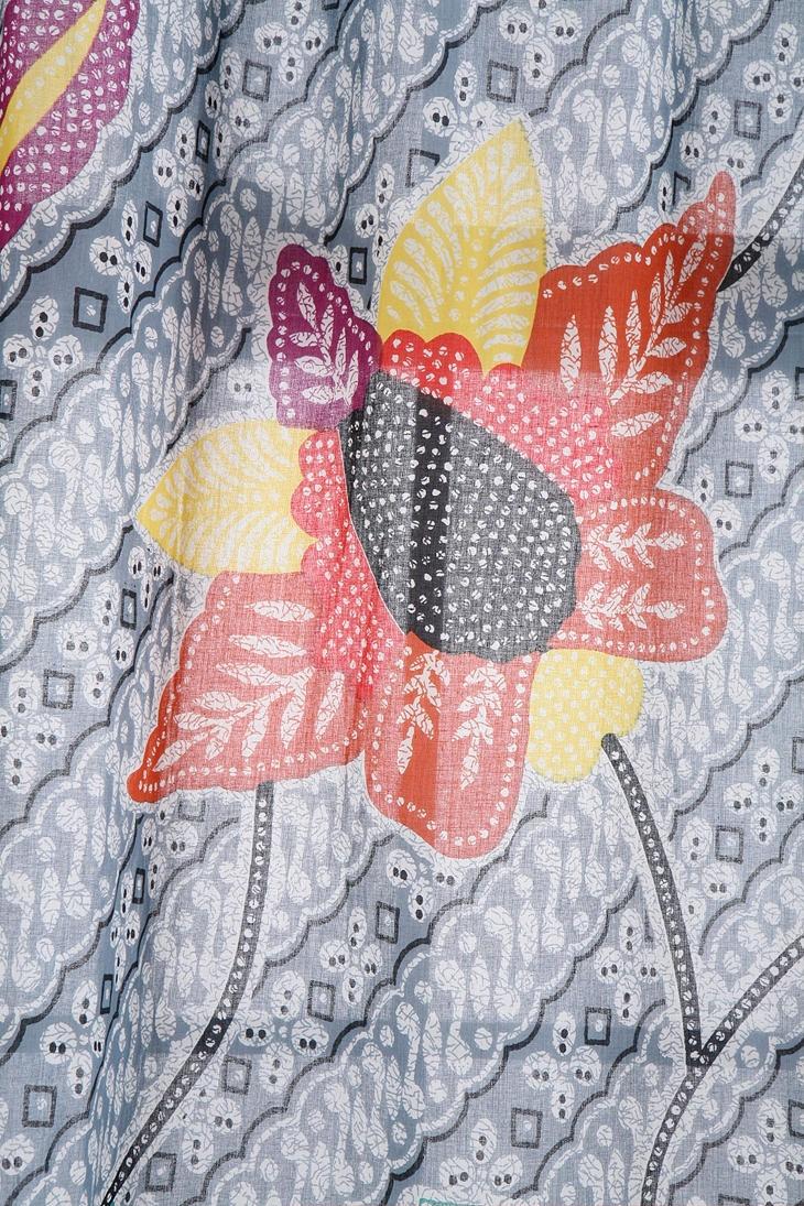 112 Best Images About Batik Amp Songket On Pinterest