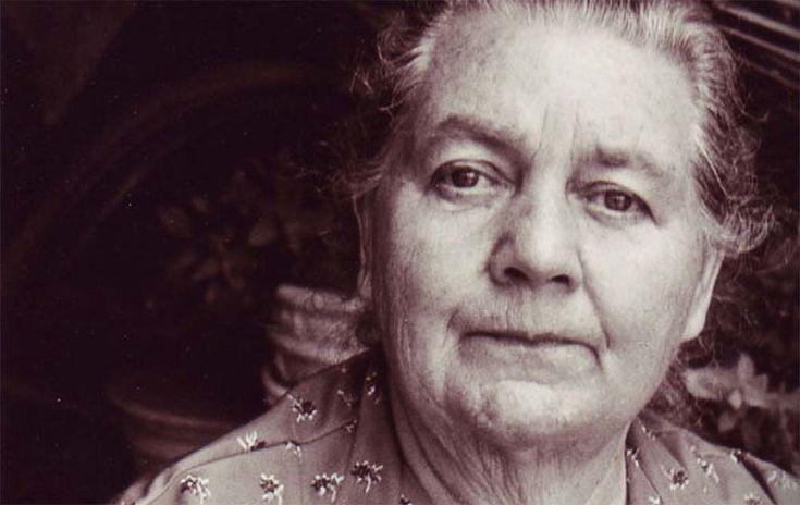 Aneta Bloguje : Lek skuteczny na raka byłby znany dawno, gdyby...f...