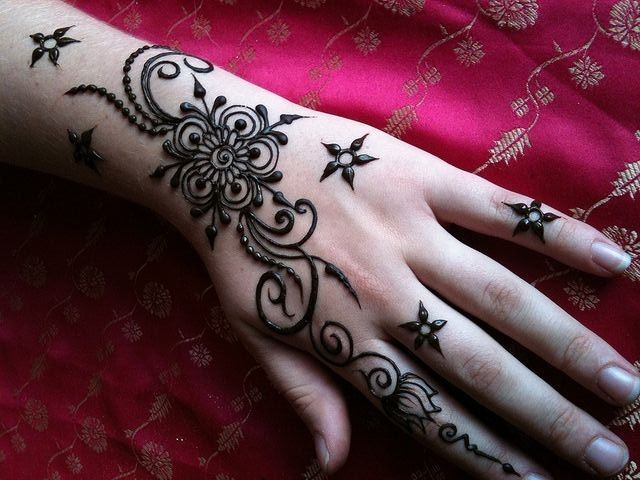 73 best indian small mehndi henna design images on