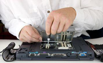 Laptop Door Step Support      Laptop Motherboard Repair Service     Laptop Motherboard Replacement     Laptop Fan Repair / Replacement     Optical Drive Replacement     Laptop LCD Screen Repair Service