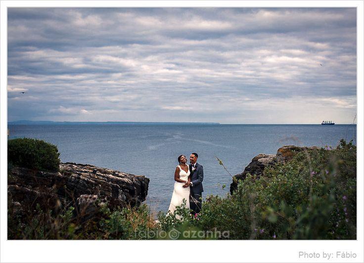 Casamento Cascais, Hotel Villa Italia Cascais, Nigerian Wedding, Wedding Cascais, Wedding Hotel Villa Italia Cascais