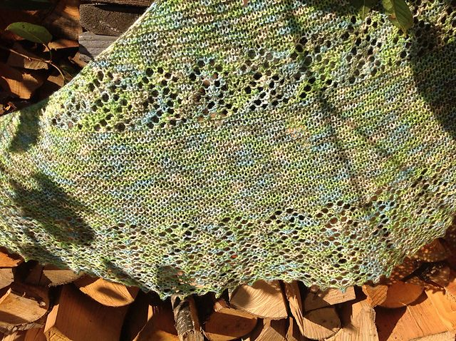 Ravelry: Villaraisa's Ve(r)so