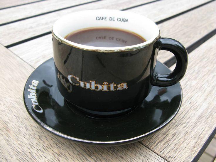 5 reglas del #café #cubano http://www.cubanos.guru/5-reglas-del-cafe-cubano/