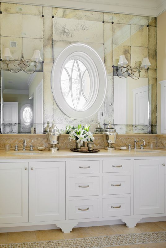Kitchen And Bath Magazine 13 best beautiful kitchens and baths magazine images on pinterest