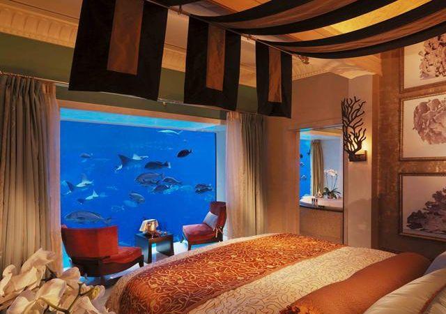 Dubai 04 noches/05 dias - PJR International Travel  http://www.pjrtravel.com/es/destinos/medio-oriente/dubai/dubai-05-dias