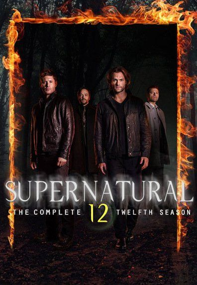 supernatural season 13 episode 23 torrent download