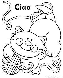 gatto disegno - Cerca con Google