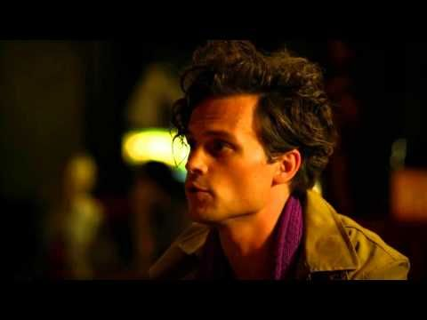 Suburban Gothic Red Band Trailer (2014) - Matthew Gray Gubler, Kat Dennings, Ray Wise - YouTube
