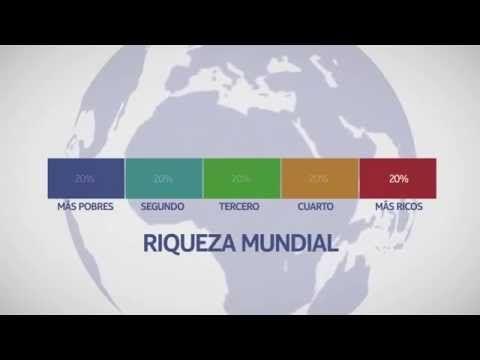 Laurence Charlet » Victoria del partido « PODEMOS » NOTIONS Espacios e Intercambios/PROGRESO