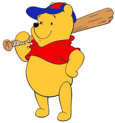 803 best geboorte bortkleurplaat images on Pinterest  Pooh bear