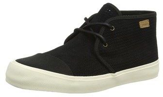 Vans Womens Rhea Sf Low Top Lace Up Fashion Sneaker.