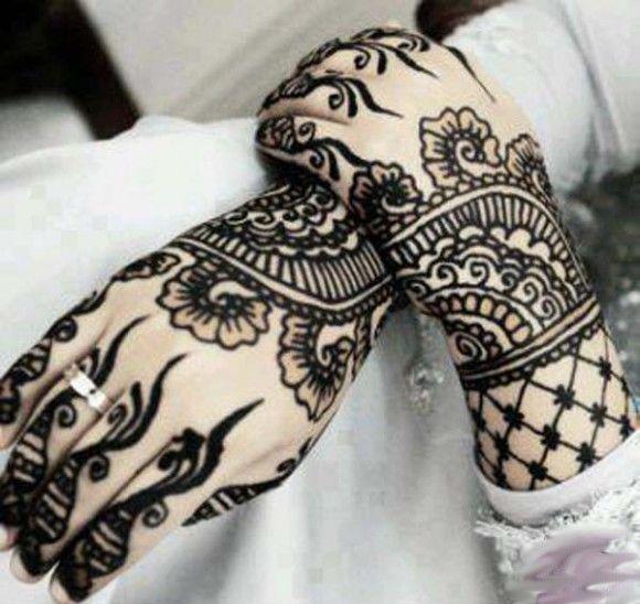 Stylish Mehndi Designs For Eid-ul-adha 2013-2014 Fashion : Mehndi Designs Latest Mehndi Designs and Arabic Mehndi Designs