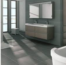 badkamer tegels grijs - Google zoeken