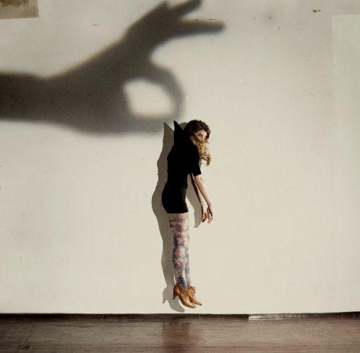 .: Photography Portfolio, Photography Travel, Shadows Puppets, Shadows Ideas, Illusions Photography, Shadows Pictures, Giant Hands, Shadows Photography 2 Jpg, Photo Shooting
