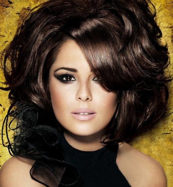 Cool 1000 Ideas About Bouffant Hairstyles On Pinterest Hairstyles Hairstyles For Women Draintrainus