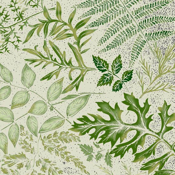 12 Best Images About Botanical Fabrics On Pinterest