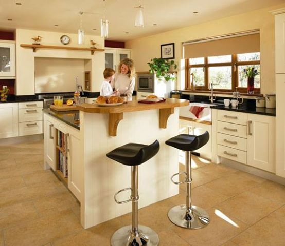 Ranging from traditional kitchens to modern kitchen and contemporary kitchens – we have got it all for you!  Visit us- http://capitalbedroomsandkitchens.co.uk  Call us- 0800 074 0566, 0208 226 2088