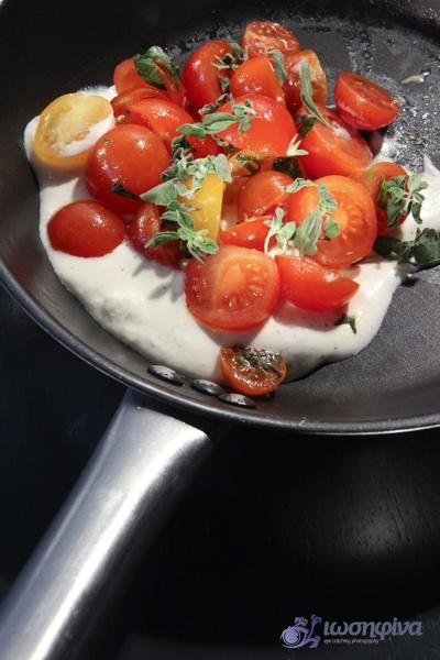 ergon restaurant  gourmet photography  www.iosifina.gr