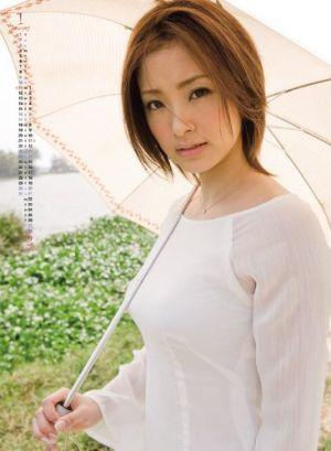 ちょっと大人のショート。ショートが似合う芸能人といえば上戸彩さん♡ショートスタイルの参考一覧を集めました♡