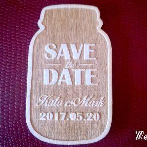 Save the Date fa tábla #esküvő #savethedate #fa #egyedi #wedding #wooden #unique