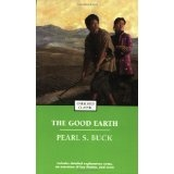 The Good Earth (Enriched Classics) (Mass Market Paperback)By Pearl S. Buck