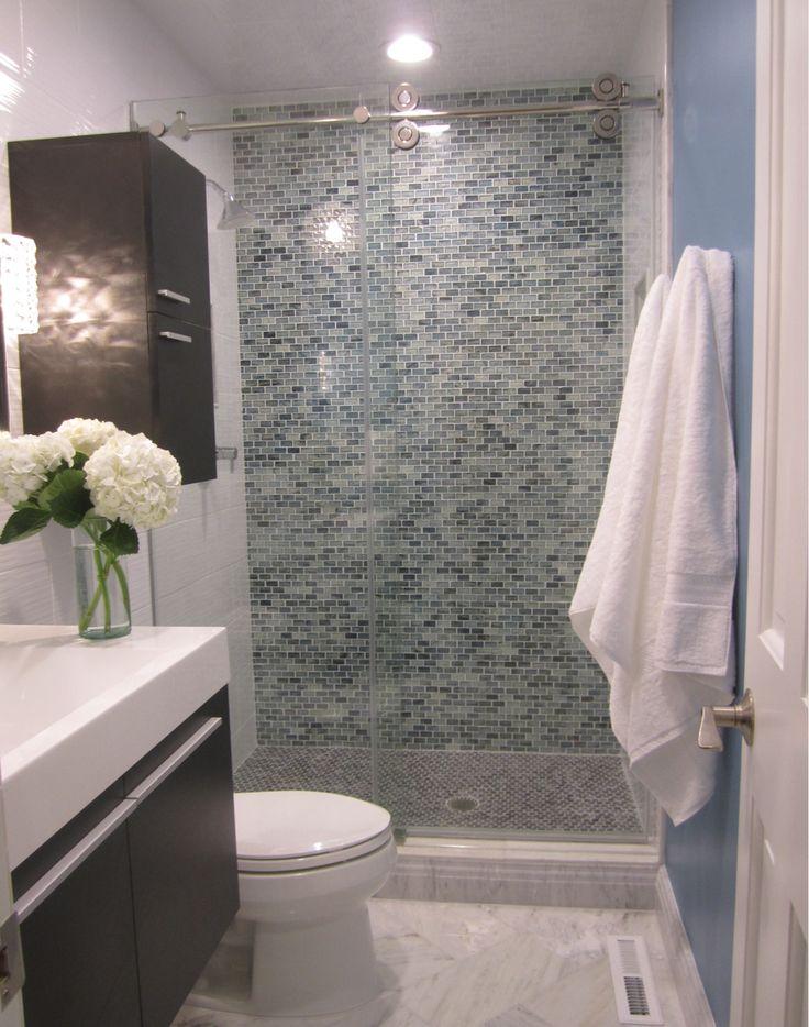 Design My Bathroom Remodel 11 Best My Workresidential Design Images On Pinterest  Bath