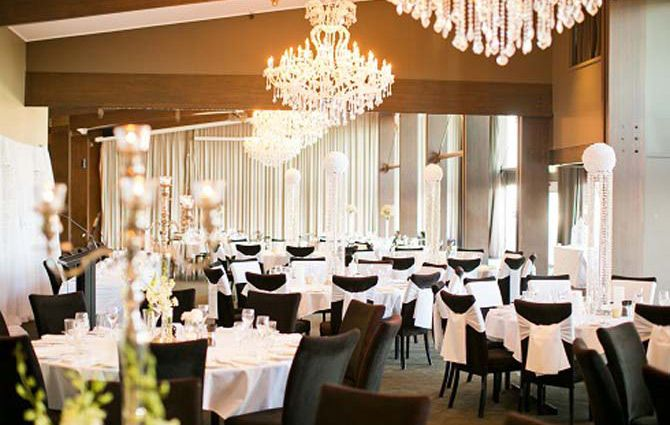 17 Best Images About Wedding Venues Queensland On Pinterest