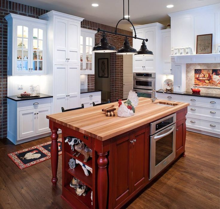 Creative Kitchen Islands With Stove Top Makeover Ideas 29: Best 25+ Kitchen Island Shapes Ideas On Pinterest
