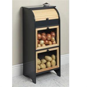 28 best Pantry images on Pinterest | Food storage, Vegetable ...
