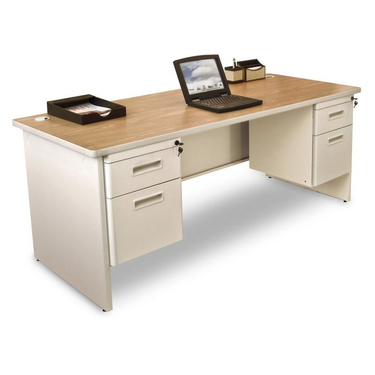 computer desk office. office computer desks best 25 pedestal desk ideas only on pinterest homemade spare y