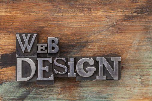 Website Design  BestKreative Best Online Web Development & Graphic design Company