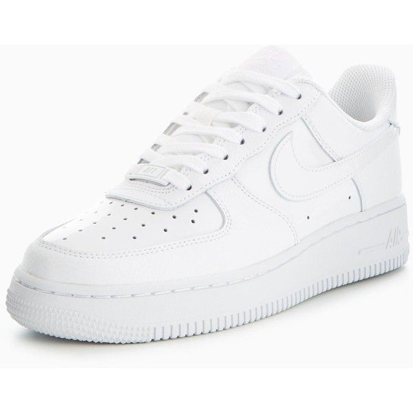 Chunky shoes, Nike air force, Shoes