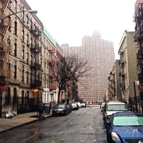 Why I Chose Social Work at Nyack College Manhattan