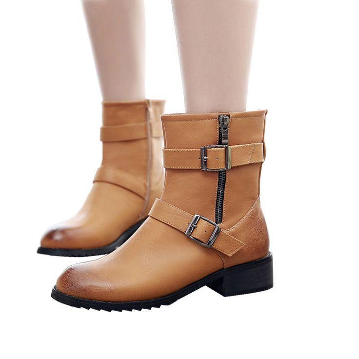 Aktuelle Damen Overknee Stiefel Schuhe High Heels Stiletto Boots 1383 Schwarz 37