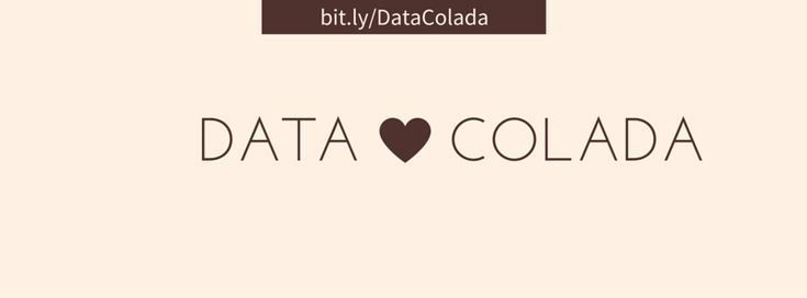 #DataColada 12 : des villes qui parlent utiliser les #PanamaPapers comprendre les attaques