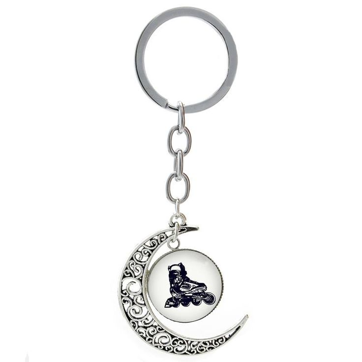 Cool Rollerblades key chain ring vintage roller skate picture casual sports Gone Fishing. Item Type: Key ChainsFine or Fashion: FashionShape\pattern: MoonModel Number: T784Brand Name: TAFREEMetal color: Rhodium PlatedCompatibility: All CompatibleMetals Type: Zinc AlloyStyle: Casual/SportyGender: UnisexMaterial: GlassFunction: DecorationMain Material: Iron and AlloyGlass Cabochon Size: 20 mmRing Size: 28 mm in Dia.Chain length: About 25 mmPendant: Moon, Glass Cabochon Dome Art PictureWeight…